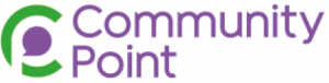 Community Point Logo